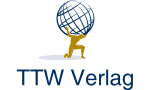TTW Verlag Logo