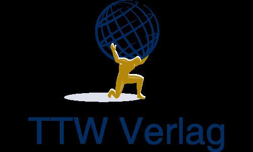 TTW Verlag HNO