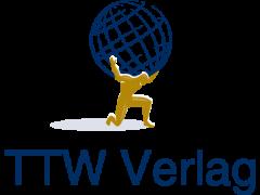 TTW Verlag HNO Facharztprüfung