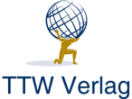 TTW Verlag